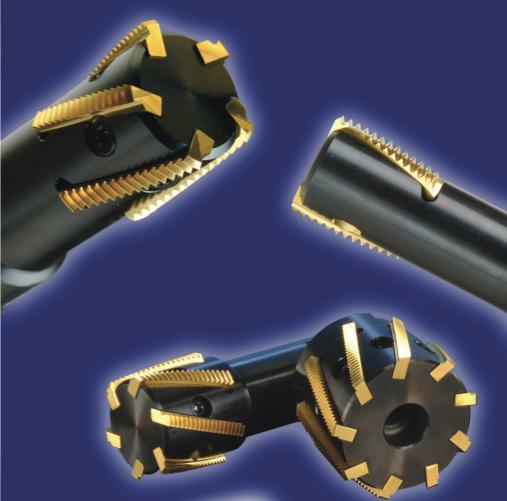Carmex Precision Tools LLC  Promotions