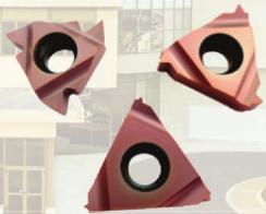 Carmex Precision Tools Blog | Tiny Tool Supplier | Carbide Tool