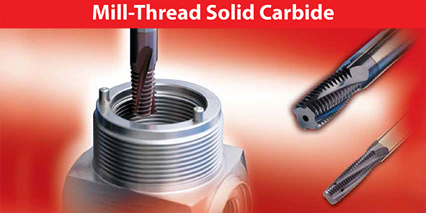15_Mill_Thread_Solid_Carbide