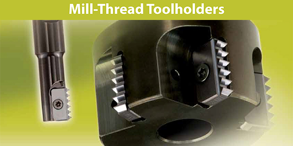 12_Mill_Thread_Toolholders