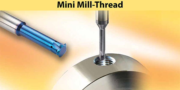 16_Mini Mill_Thread