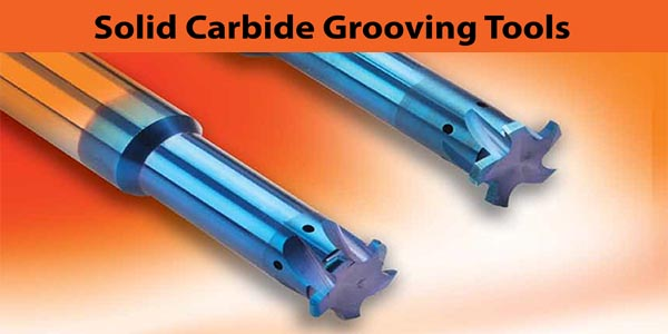 20_Solid_Carbide_Grooving