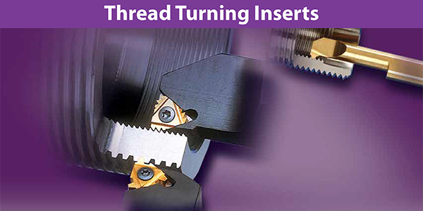 01_Thread_Turning_Inserts