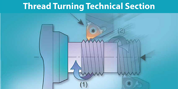 03_Thread_Turning_Technical_Section