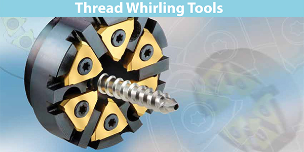 10_Thread_Whirling_Tools
